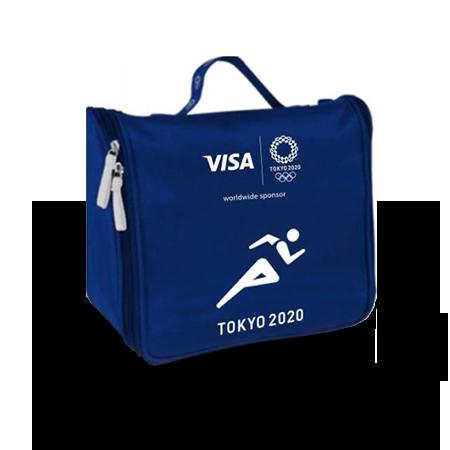 聯邦visa信用卡